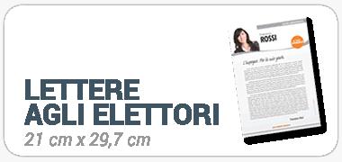 lettere-elettorali