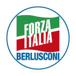 simbolo_forzaitalia