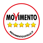 simbolo_movimento5stelle