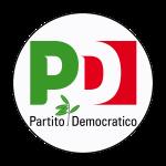 simbolo_pd