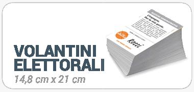 volantini-elettorali