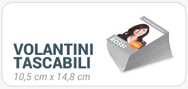 volantini-tascabili