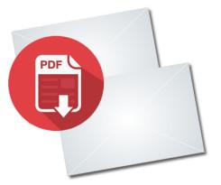 Santino Elettorale – Invia il tuo File