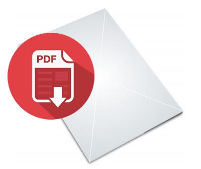 Manifesto Elettorale – Invia il tuo File