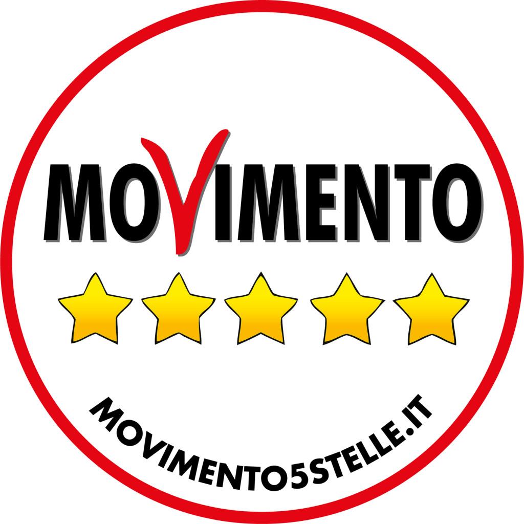 Simboli elettorali dei partiti politici for Politici di destra nomi