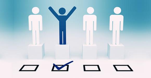 come-organizzare-una-campagna-elettorale1-580x300